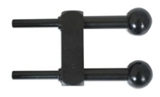 Laser 0558 Camshaft Locking Tool